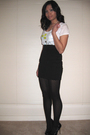 White-nollie-t-shirt-black-h-m-skirt-black-target-tights-black-jessica-sim