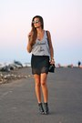 Persunmall-bag-mango-heels-zara-skirt-liketosurf-top