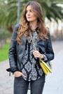 Zara-jacket-tfnc-shirt-persunmall-bag