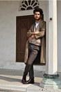Vintage-coat-zara-shirt-zara-bag-zara-pants-vintage-vest