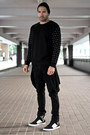 Black-black-jeans-black-barrett-by-neil-barrett-jeans
