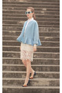 Light-blue-chictopia-shop-storets-jacket