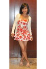 Mariposa-dress-spring-wedges-jessica-cardigan-young-pearls-philippines-bel
