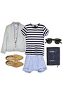 Sky-blue-zara-kids-shorts-white-jnby-blazer