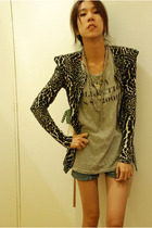 available at shopployyblogspotcom cardigan