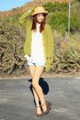 Green-vintage-sweater