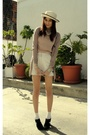 Pink-swellegant-shirt-white-swellegant-shorts-pink-seneca-rising-sweater-b