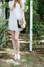 Luluscom-bag-luluscom-dress-luluscom-pumps