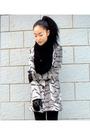 Black-h-m-scarf-coat-h-m-jeans