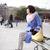 meisha_style