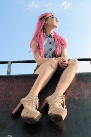 bubble gum hair Directions accessories - camel litas Ebay shoes