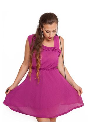 Byrd Holland Vintage dress