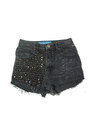 Vintage-denim-created-by-fortune-shorts