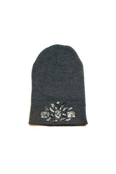 Created by Fortune hat