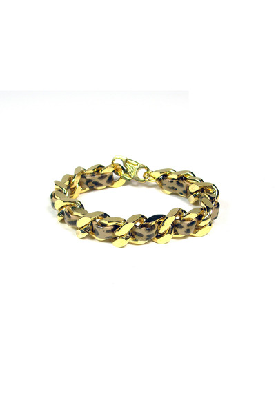 Created by Fortune bracelet
