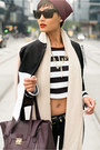 Black-stripe-crop-top-target-top
