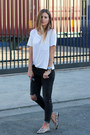 Cotton-madewell-shirt