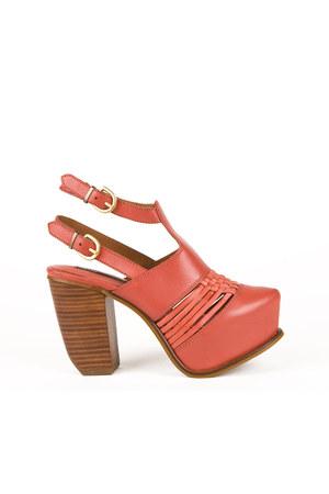 Miista heels