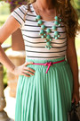 H-m-shirt-modcloth-skirt-jcrew-necklace