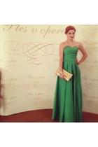 Edressy dress