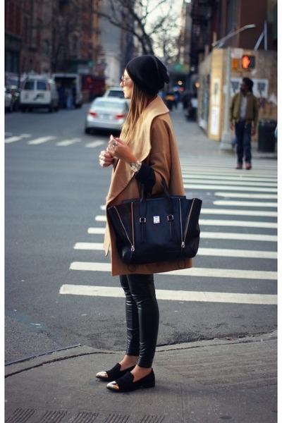 Mustard-acne-coat
