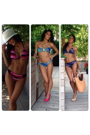Aquavita swimwear