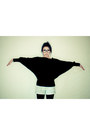 From-japan-sweater-express-shorts