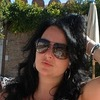 miss_salazar