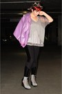 Threadsence-hat-updown-side-shirt-unknown-jacket-asos-leggings-jeffrey-c