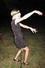 Black-vivienne-westwood-anglomania-dress-black-marc-by-marc-jacobs-shoes-bla