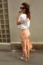 veromoda shorts
