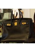 Hermes purse