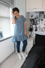 Topshop-shoes-boohoo-dress-dorothy-perkins-jeans-new-look-necklace