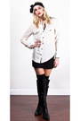 Boots-carey-blouse-blouse
