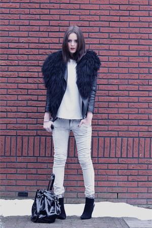 Gstar jeans