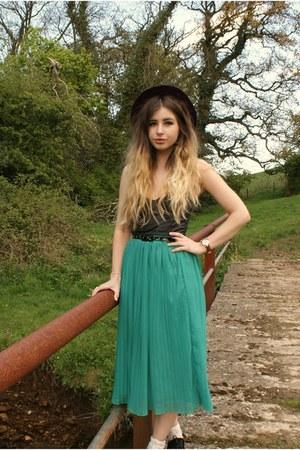 Ebay skirt - Ebay bra