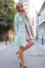 Queens-wardrobe-coat-romwe-sunglasses-bershka-heels-mango-suit