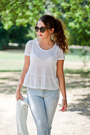 White-wholesale7-shoes-light-blue-sheinside-jeans-white-sinsay-sweater