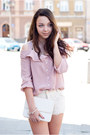 White-no-name-shoes-light-pink-sammydress-shirt-white-sheinside-bag