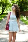 Heather-gray-romwe-ring-ivory-shelikes-shoes-light-blue-sheinside-dress