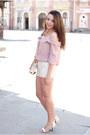 White-no-name-shoes-light-pink-sammydress-shirt-white-sheinside-bag