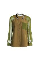 Musesum-fashion-design-studio-blouse