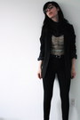 H-m-blazer-talula-shirt-riding-pants-talula-pants-rhinestones-double-in-br