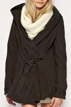 Mychickpea-jacket