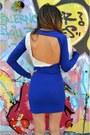 Stefania-silvestri-dress