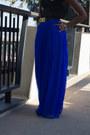 H-m-shirt-charlie-jade-skirt