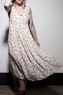 Express-dress