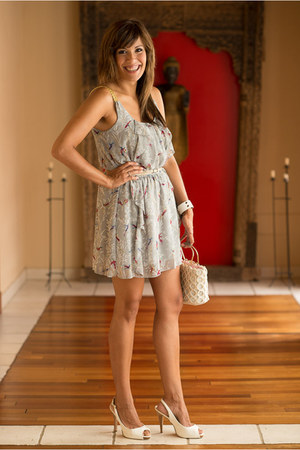 Lovestruck dress