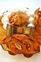 Trinkettes bracelet