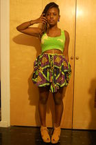 Green-nakimuli-top-purple-nakimuli-skirt
